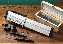 Kits-AC12 W-sm-N