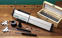 Kits-AC1600 W-sm-N