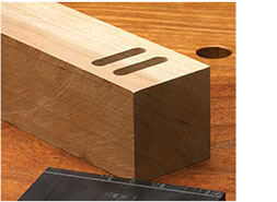 Fmt Pro Leigh Fmt Pro Mortise Tenon Jig Leigh Fmt Pro
