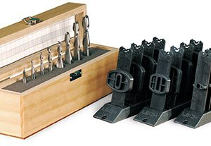 mortise_accessories_1