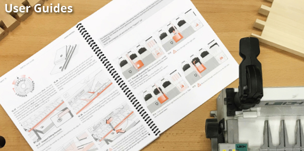 wittenborg fm 3000 manual