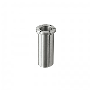 Collet Reducers
