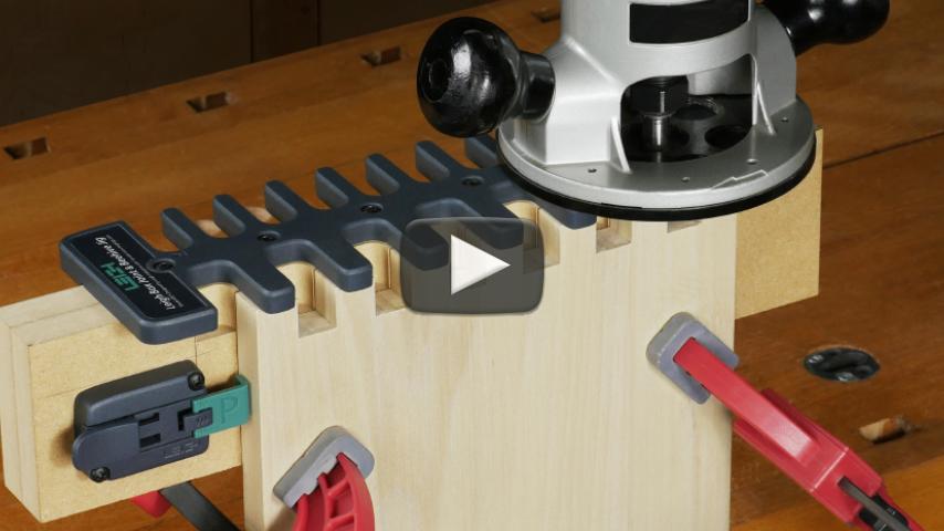 B975 Instructional Video