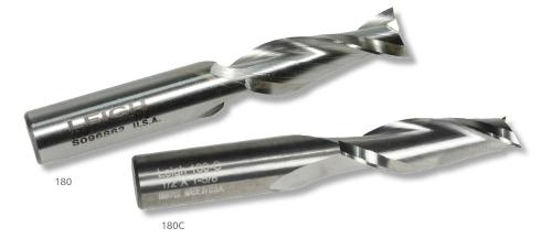 B975 2 bits used 1500px