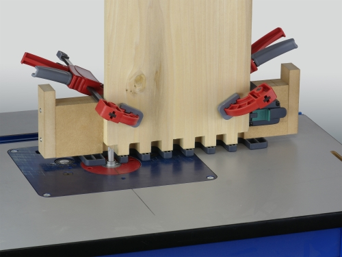 B975 Routed SB Jig Router Table P1220830 copy