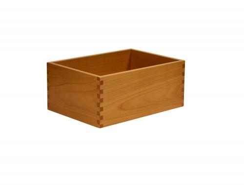 Box 1_2 Asymmetric B975 DSC_0331 LAYERS 3000px