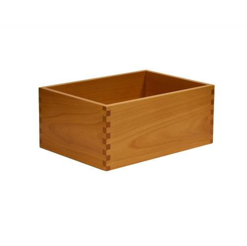 Box 1_2 Asymmetric B975 DSC_0331 white bkgd 2000px