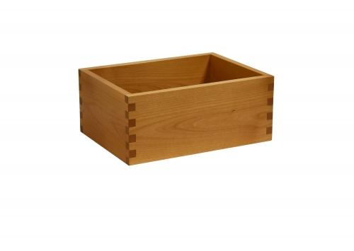 Box 3-4 B975 DSC_0337 LAYERS 3000px
