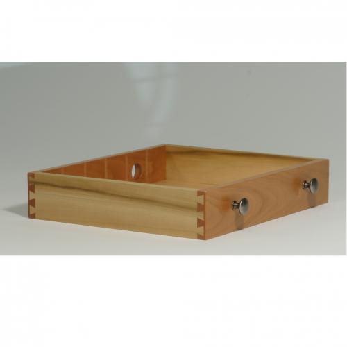 Drawer - Coffee box 788 28x28 72