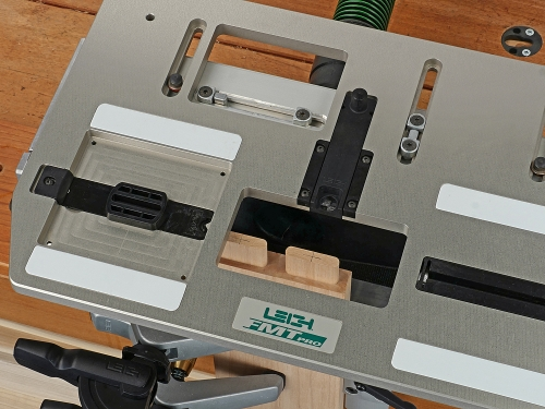 Leigh_FMTPro_routed_Inline_tenon_2_P1140424_1500px