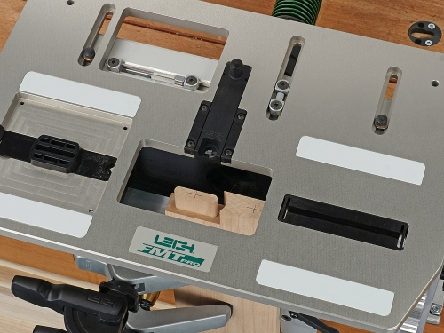 Leigh_FMTPro_routed_inline_tenon_1_P1140426_1500px