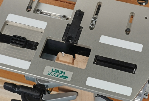 Leigh_FMTPro_routed_inline_tenon_1_P1140426_with_type_1500px