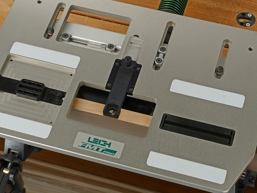 Leigh_FMTPro_sighted_double_mortise_P1140441_1500px