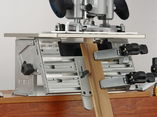 Leigh_FMT_Pro_Angled_joint_Simple_Clamp_plate_038_CC_3000px