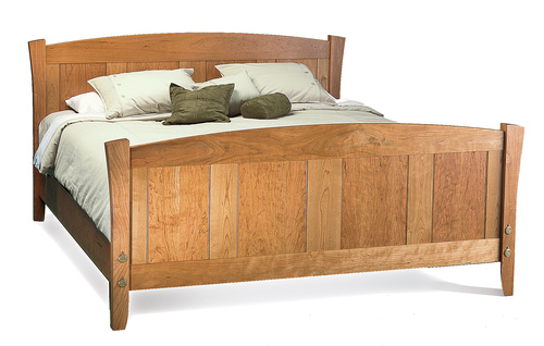 Leigh_FMT_Pro_Jig_157_Bed on white shadow_CC_3000px