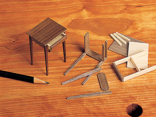 Leigh_FMT_Pro_Mini_Table_Pencil_CC_3000px