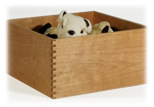 Leigh_RTJ400_Storage box cherry HP stuffed animals 818 wide lite fades_2000px