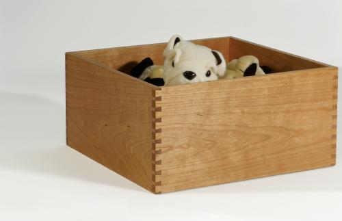 Leigh_RTJ400_Storage_box_cherry_HP_TDT_stuffed_animals_818_CC_3000px
