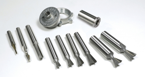 Leigh_RTJ400_accessories_bits_collet_reducer_235_wider_3000px-1
