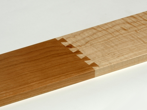 Leigh_RTJ400_gallery_dovetail_end_on_end_313_3000px