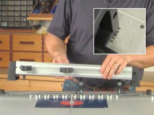 Leigh_RTJ400_how_to_rout_half-pitch_dovetails_5_Vid_FF_1500px