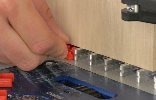 Leigh_RTJ400_how_to_rout_through_dovetails_4_Vid_FF_1500px
