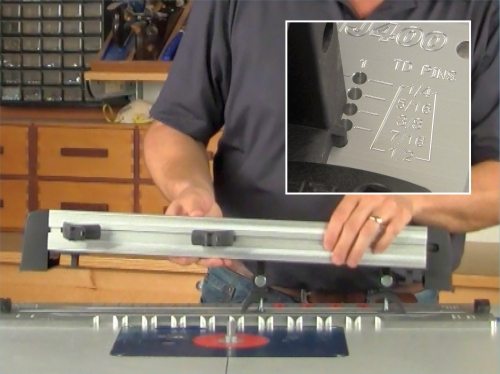Leigh_RTJ400_how_to_rout_through_dovetails_6_Vid_FF_2000px