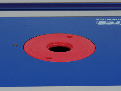Leigh_RTJ400_router_table_insert_345_3000px
