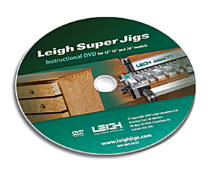 Leigh_Super_Jigs_instruct_DVD_Vid_CC_Apr2_16_300px