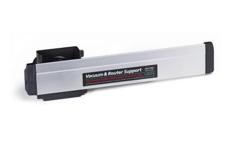 Leigh_VRS1200_beam_with_vacuum_box_on_white_185788_3000px