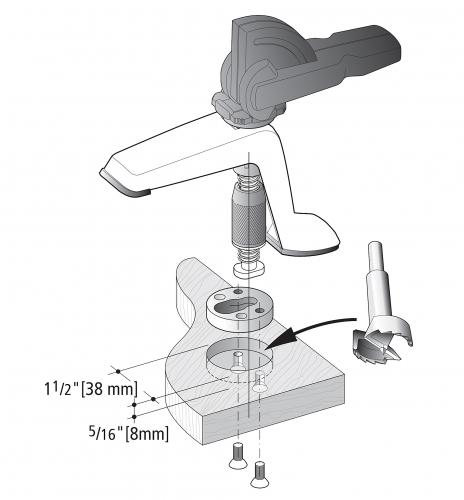 clampTbolt prelim01