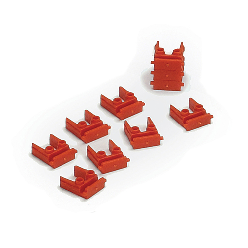 Liegh_RTJ400_red_blockers_445_1000px