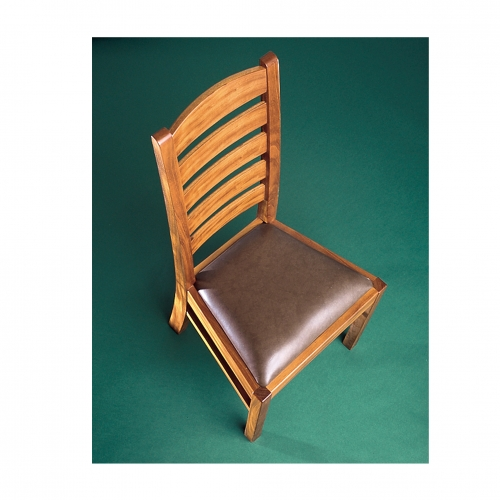 MT Dining Chair overhead CC 28x28 72