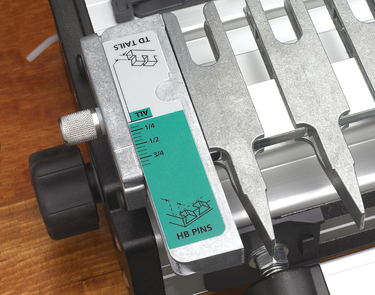 Scale-S18 HB Pins-200 sm MK