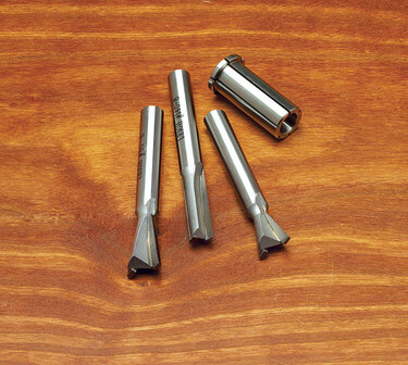 SuperJigs_Bits_collet_reducer_1500px