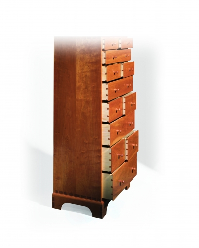 SuperJigs_CherryShakerDrawers_75926_3000px