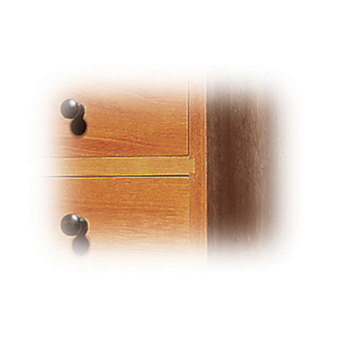 SuperJigs_Chest_on_Stand_sliding_dovetails_fades_1000px