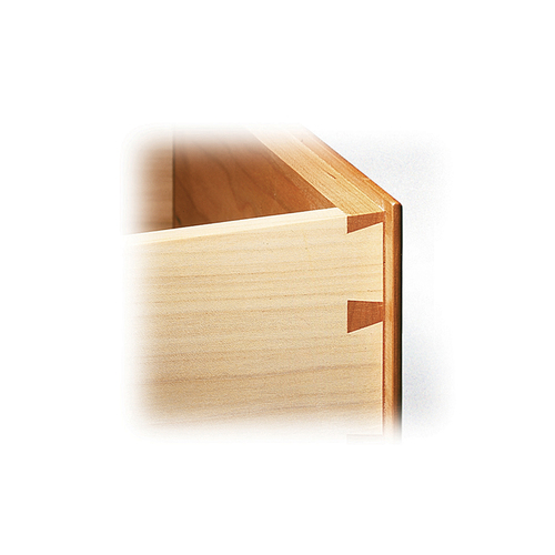 SuperJigs_Joinery_example_Rabbeted_Drawer_variably_spaced_1000px