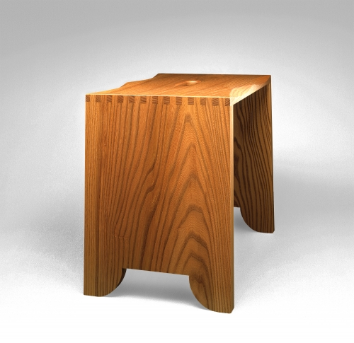 SuperJigs_bench_boxjoints_3000px