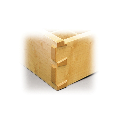 SuperJigs_joinery_example_raised_1500px