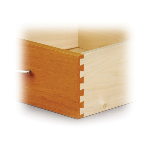 SuperJigs_joinery_example_single_pass_HB_3000px