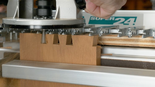 Super_jigs_routing_dovetails_Super24_Jig_3000px