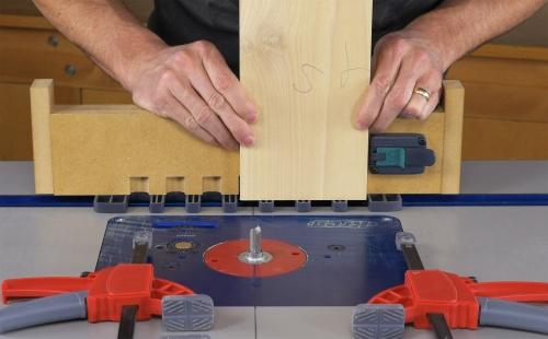 B975 Centering Socket Board - Video FF 3000px crop