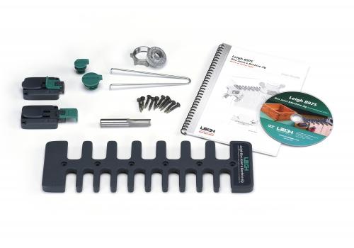 B975 Parts wht bkgd P1220794 3000px