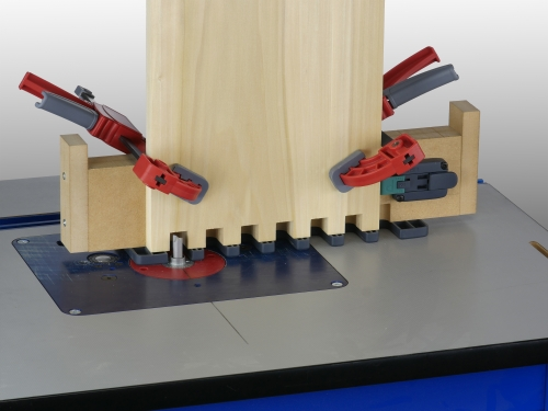 B975 Routed PB Jig Router Table P1220831 copy