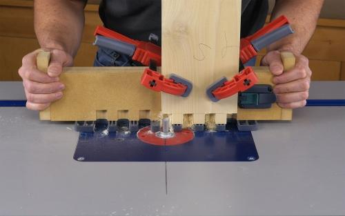 B975 Routing Socket Board - Video FF 3000px crop
