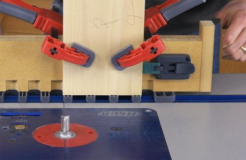 B975 Setting Pin Board Stop - Video FF 2000px crop