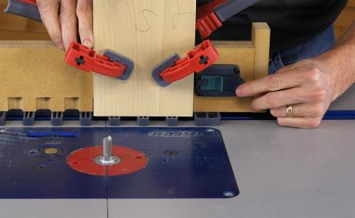 B975 Setting Socket Board Stop - Video FF 3000px crop