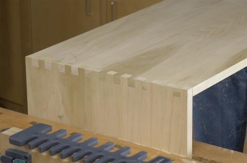 B975 wider boards finish copy