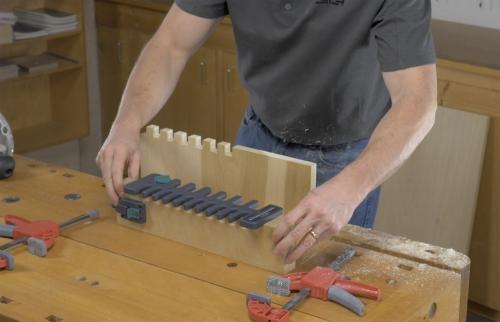 B975 wider boards setup copy
